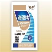 潍坊信誉好的海藻精供应商推荐|德州西瓜专用叶面肥