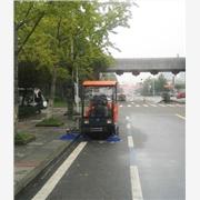 供应路驰洁60HMB、60HMT、60HD市政道路用专用扫地机