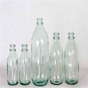 输液瓶,玻璃输液瓶,医用输液瓶,口服液瓶,玻璃瓶