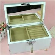 广州烤漆木盒厂