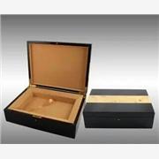 木盒喷漆加工厂