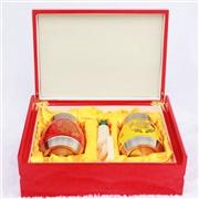 广州木盒喷漆厂