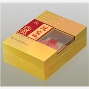 供应广州纸包木盒加工厂