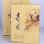 旅游产品【百度推荐】中秋高档茶叶礼盒台湾旅游产品金门特产订制