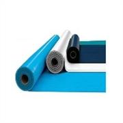 信誉好的聚合物改性沥青耐根穿刺防水卷材,厂家火热供应,优惠的防水卷材