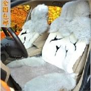 焦作优秀的定制服务――汽车坐垫信息