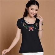 服装厂家,河北省信誉好的服装批发市场