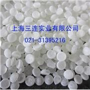 供应上海100L水白松香树脂