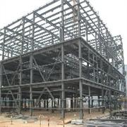 想买优质金九阳钢结构,金九阳钢构是您最好的选择