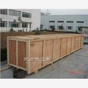 供应100*100*150常熟供应托盘 熏蒸木托盘 常熟木栈板