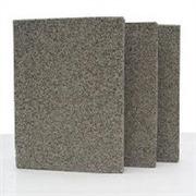 许昌区域专业水泥发泡保温板,低价的水泥发泡保温板