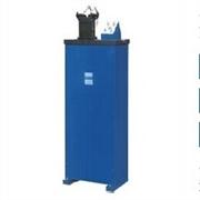 济南专业的CLS-B电动冲击试样缺口拉床哪里买|拉伸试验机价格