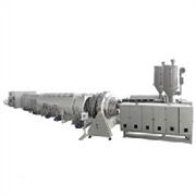 潍坊品牌好的PVC钢丝管设备价格:潍坊PVC钢丝管设备价格