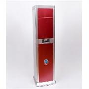 山东家用净水机——普济环保供应销量好的家用净水机,你没理由不知道
