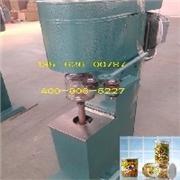 潍坊价位合理的易拉罐封口机哪里买,易拉罐封口机图片