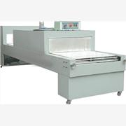供应世鲁门板热收缩膜机-车门热收缩包装机
