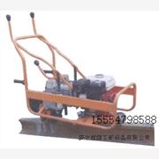 供应程煤NLB-600型山东螺栓扳手