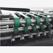 供应RAPPLOIN印刷 纸业专用摩擦带