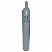 供应CDL工业气体,氩气,高纯氩气观澜深圳