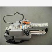 供应江西塑钢带打包机 常熟打包机 ,天津气动打包机