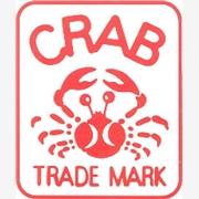 供应日本蟹唛CRABGS-500日本蟹唛CRAB套装超薄呆扳手