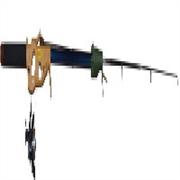佛山哪里有供应价位合理的鱼鹰渔具yy-5A:超景户外鱼乐钓鱼竿
