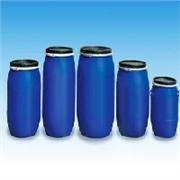 危险品化学品包装桶 产品汇 滨州价位合理的包装桶批售:供应塑料桶厂家