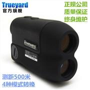 供应郑州图雅得YP500图雅得 测距望远镜 YP500