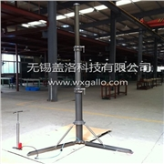 供应无锡GALLO专业品牌专业品质便携式升降器