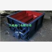 方形金属盒 产品汇 供应兴锋阀门FDBDFSBD方形百叶阀方形多叶蝶阀