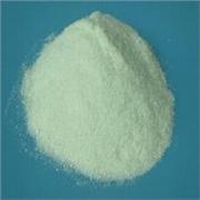 硫酸亚铁厂家批发供应优质产品,价格低,供应山东各地区