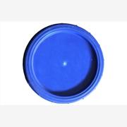 塑料桶盖厂家批发供应塑料桶盖