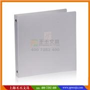 定制单片夹 上海丕丕/定制/多功能/透明/单片夹 印logo