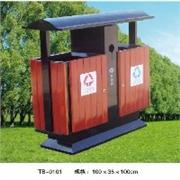 最便宜的垃圾桶_有品质的垃圾桶生产公司