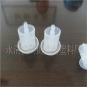 刘街冀州塑料厂提供特价塑料制品加工服务,同行中的姣姣者