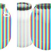 滨州市最强的开口塑料桶推荐:山东开口塑料桶