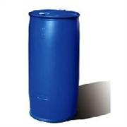 众诚包装供应好用的塑料桶
