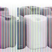 滨州塑料包装桶 价位合理的塑料包装桶,众诚包装提供