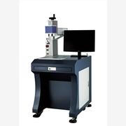 供应博业激光YPM-10激光打标机 激光喷码机