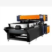 供应博业激光DCL1812激光切割机 激光刀模机
