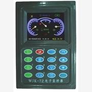 供应济宁智能WJK-Y型仪表怎么挑选好的仪表
