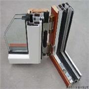 烟台一流的新型型材加盟公司【首选】_优质的铝型材配件专卖