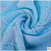 供应凯靓毛巾提花毛巾、缎档毛巾、礼品毛巾