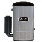 哪里有卖热门BEAM吸尘器