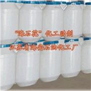 供应海石花BPE-1000丁醇无规聚醚