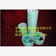 供应玻璃制品-地埋通信电缆管玻璃钢管材