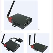 供应巨思睿JSR3920R-Wa2T HS种物联网无线通信路由器