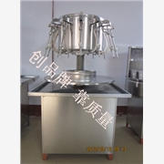 供应酱油灌装机C米醋灌装机C食