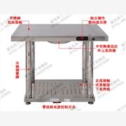 供应瑞奇电器S3-280瑞奇优质多功能时尚烤火炉省电电暖