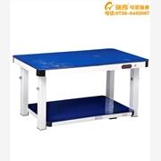供应瑞奇电器X3-1120(BL12073X取暖学生桌安全健康电取暖桌茶几